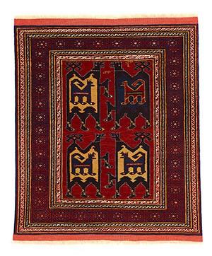 anatolische teppiche klassische teppiche. Black Bedroom Furniture Sets. Home Design Ideas